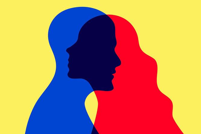 Эстроген, окситоцин идругие женские гормоны: зачем они нужны мужскому здоровью икак их контролировать?