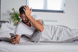 Обвиняется смартфон: гаджеты опасны дляздоровья — правда или нет?