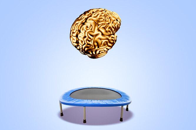 Как защититься отболезни Альцгеймера?