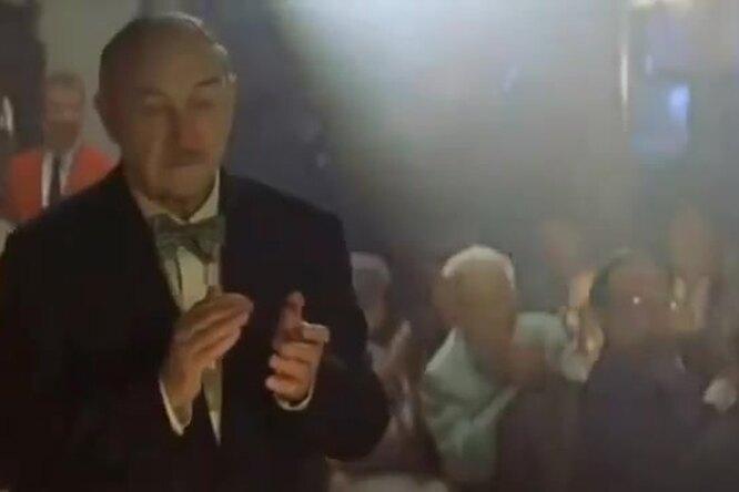 Медведи навелосипеде: самые забавные стереотипы орусских взападном кино
