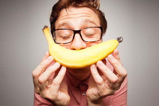 9 советов тем, кто хочет стать здоровым, неменяя своих привычек