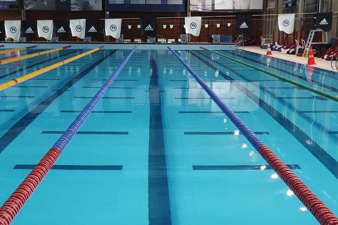Пловец Евгений Рылов завоевал уже второе золото наОлимпиаде вТокио