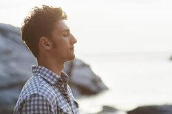 Как снизить тревожность иперестать нервничать полюбому поводу: практические советы