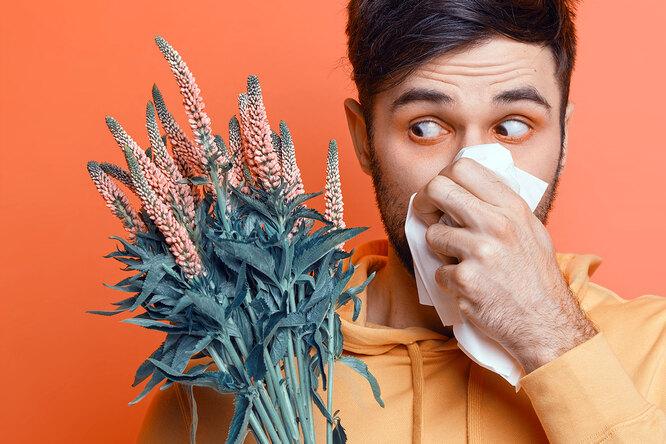 Пропали запахи: аллергия или коронавирус? Простой чек-лист
