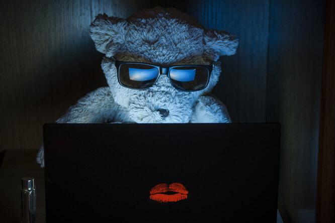 10 крупнейших хакерских атак завсю историю