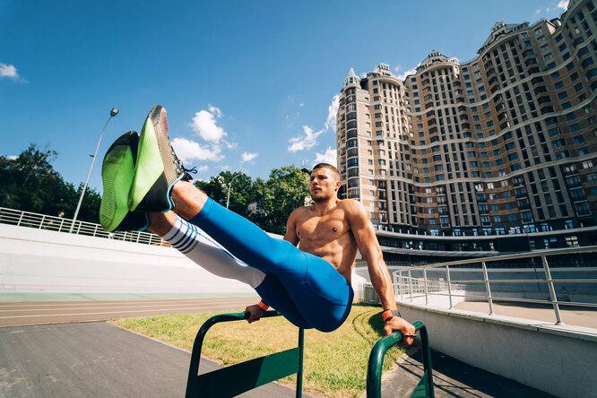 5 «утренних» способов избавления отлишнего веса