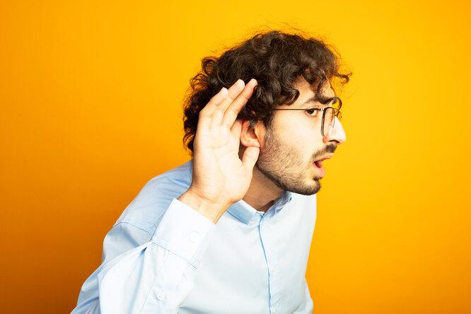 Как развить музыкальный слух — ивозможно ли это вообще сделать?