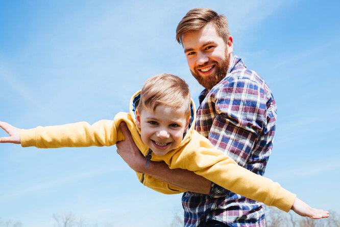 Как повысить эмоциональный интеллект ребенка?