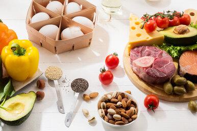 Какие диеты чаще всего приводят кдефициту витамина D?