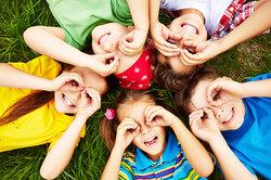 Как правильно выбрать детский сад дляребенка