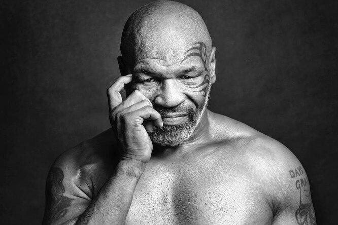 Школьный альбом Голливуда: как выглядели герои Men's Health вюности?