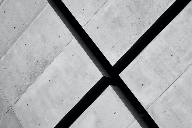 Ученые изобрели самовосстанавливающийся бетон. Рассказываем, вчем его особенность