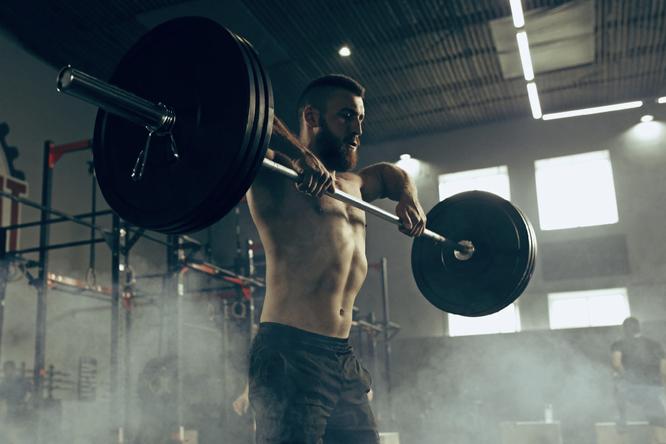 4 способа правильно худеть спомощью тренировок