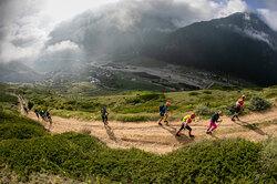 5 летних чемпионатов дляспортсменов-любителей ипоклонников активного образа жизни