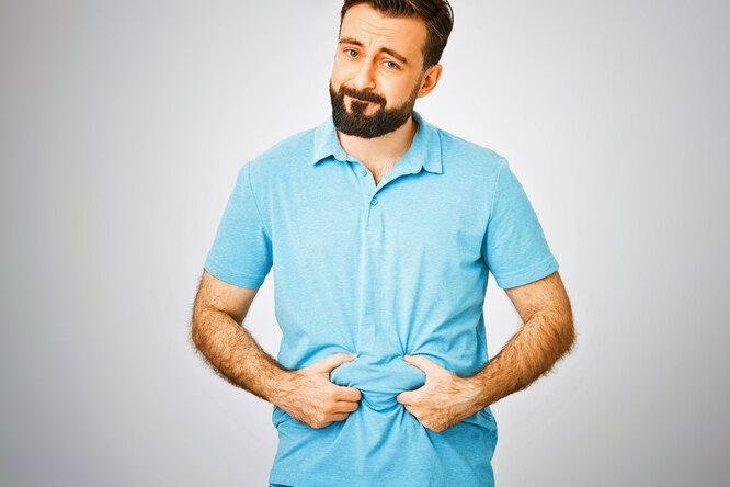 Как худеть засчет потери жира, а немышц: 3 практических совета