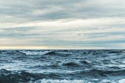 National Geographic признал существование напланете пятого океана