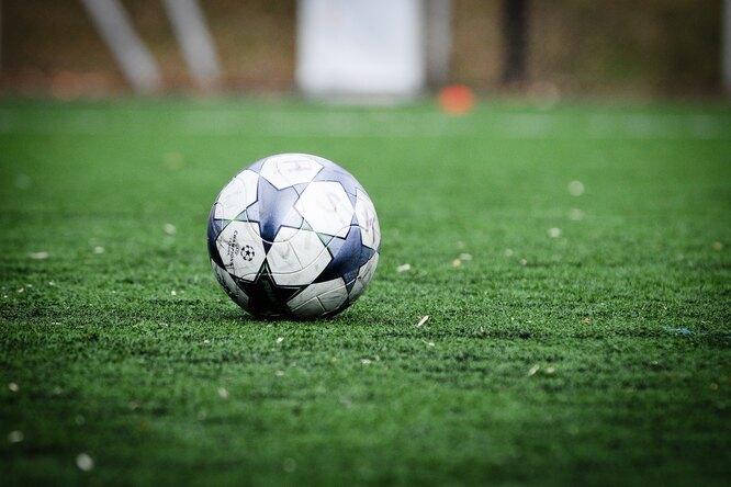 Сборная России проведет отборочный матч ЧМ-2022 настадионе «Спартака»