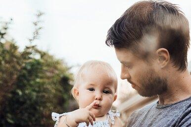 Чем отличается авторитарные родители отавторитетных? Иу кого дети успешнее?