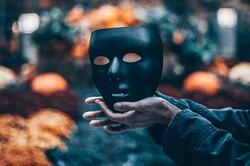 Ваша скрытая черта характера — ассоциативный тест