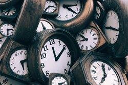 Просто позалипать: 5 сайтов, которые помогут убить время