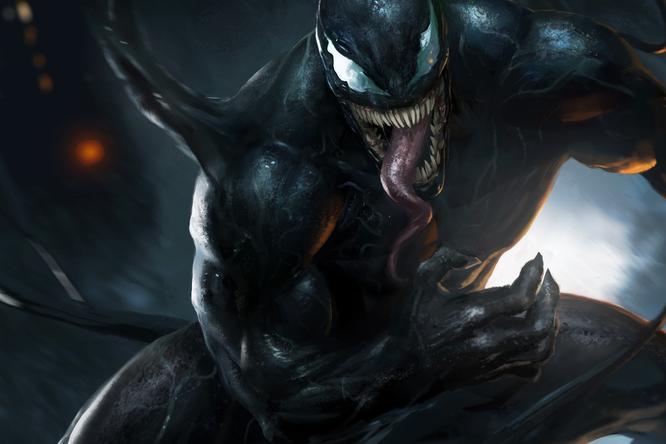 «Веном 2» может стать самым коротким супергеройским фильмом