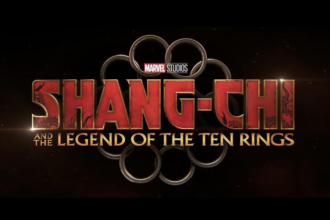 Вышел трейлер фильма Marvel оШан-Чи — мастере боевых искусств
