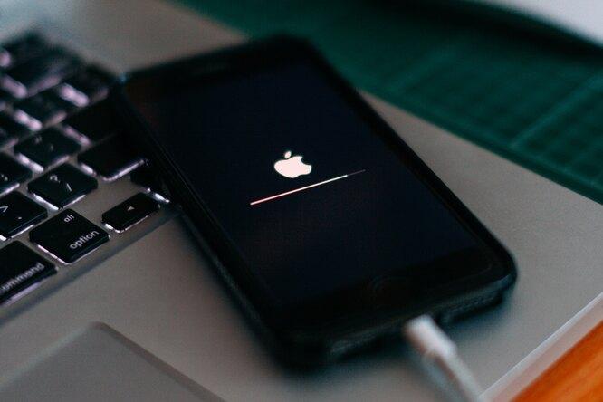 Стала известна новая функция iOS 15. Она должна понравиться геймерам