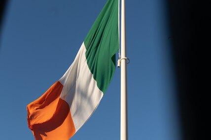 После удаления миндалин австралийка начала говорить сирландским акцентом