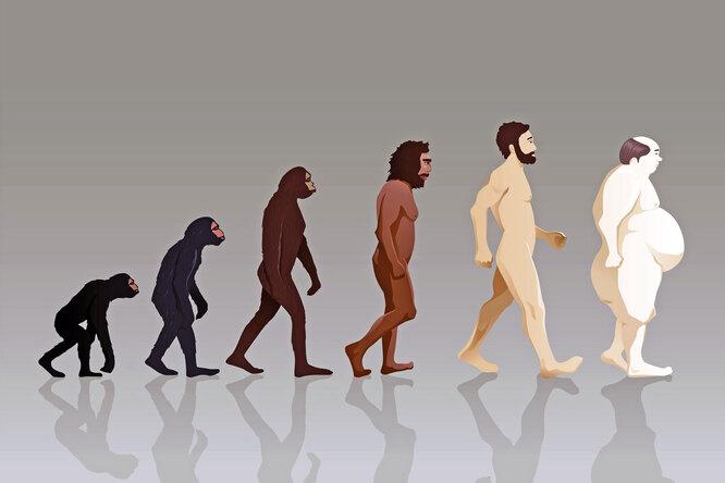 10 самых нелепых научных мифов: история заблуждений