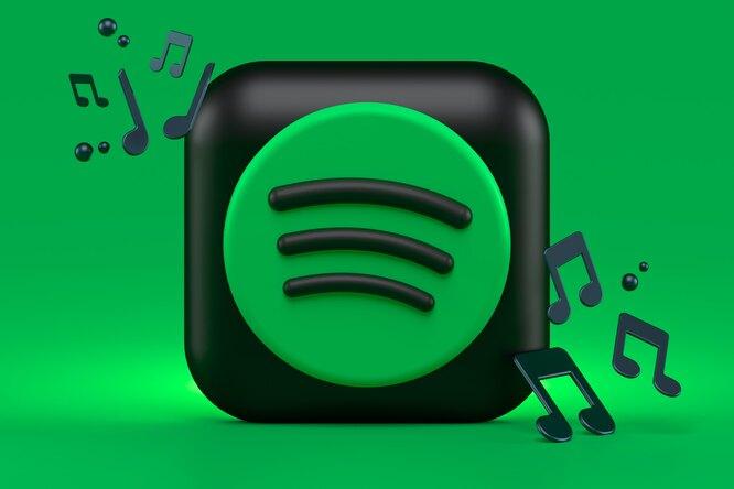 Spotify запускает насвоей платформе трансляции виртуальных концертов