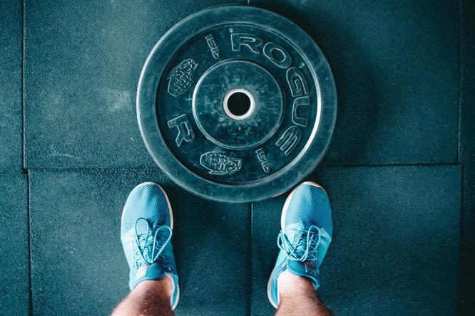 Почему иногда можно пропускать тренировку: 5 уважительных причин