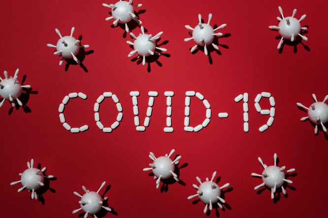 У некоторых пациентов, перенесших COVID-19, невырабатываются антитела — исследование