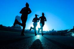 Женщина, которая бежит: как прекрасный пол потеснил мужчин набеговых дорожках