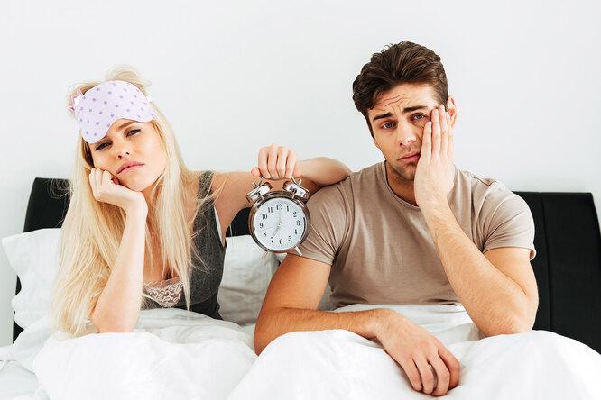 Почему полезно просыпаться рано утром: 8 поводов стать жаворонком