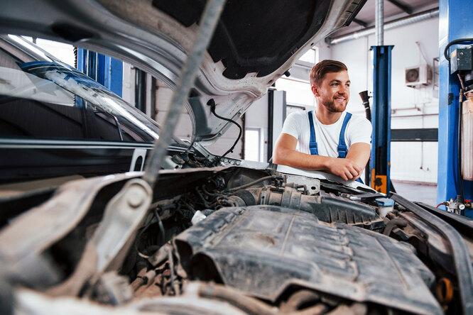 Проблемы дизельных моторов: разбираем основные легенды изаблуждения