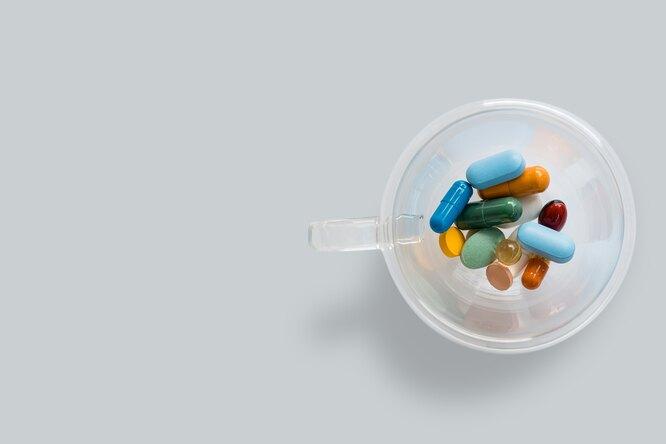 В России появится новый препарат длялечения спинальной мышечной атрофии