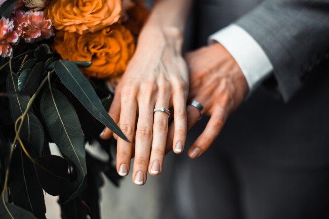Количество разводов вКитае сократилось на70% после принятия спорного закона
