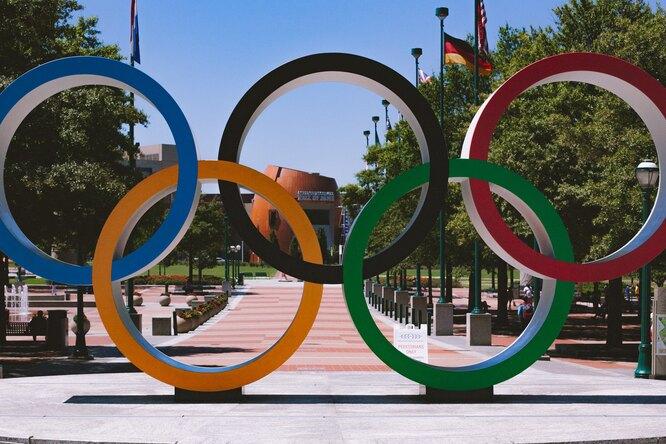 Обнаружение допинга выходит нановый уровень