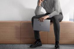 Секреты тайм-менеджмента: 8 проверенных советов поорганизации времени