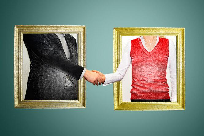 Торговля предметами искусства: как преуспеть вэтом сложном деле
