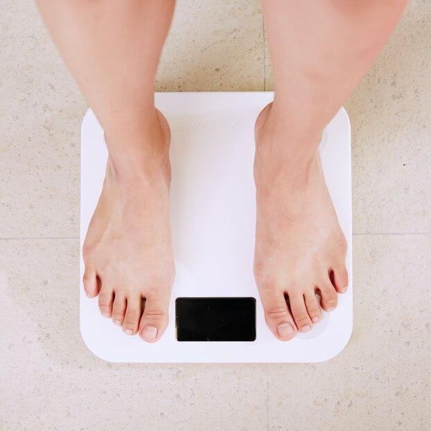 Названа новая биологическая причина ожирения идиабета