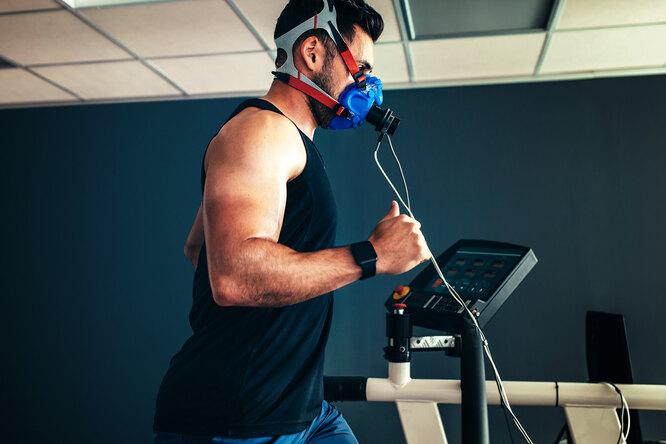 Фитнес со смыслом: как современная диагностика помогает работать надтелом
