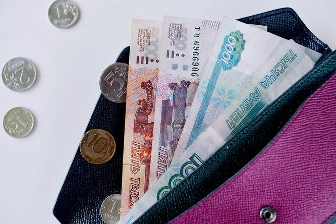 Исследователи определили, вкакой сфере больше всего высокооплачиваемых специалистов