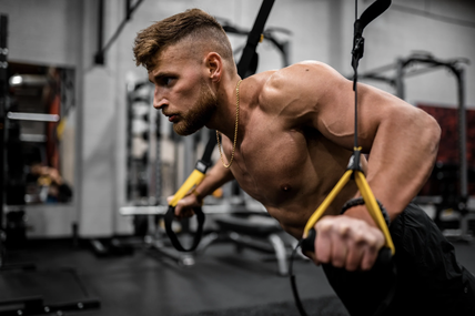Что эффективнее дляпохудения: поднятие тяжестей или кардиотренировки?