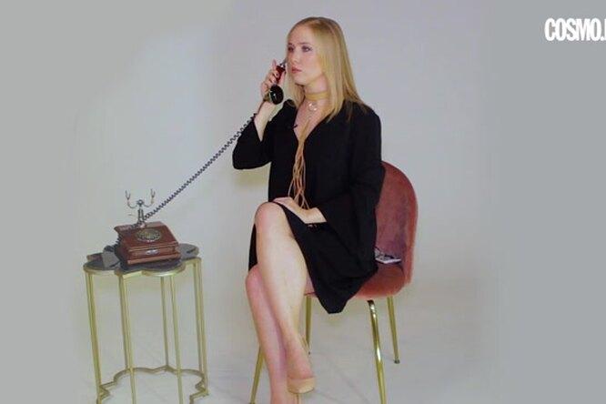 Как найти хорошего сексолога ине попасть кшарлатану