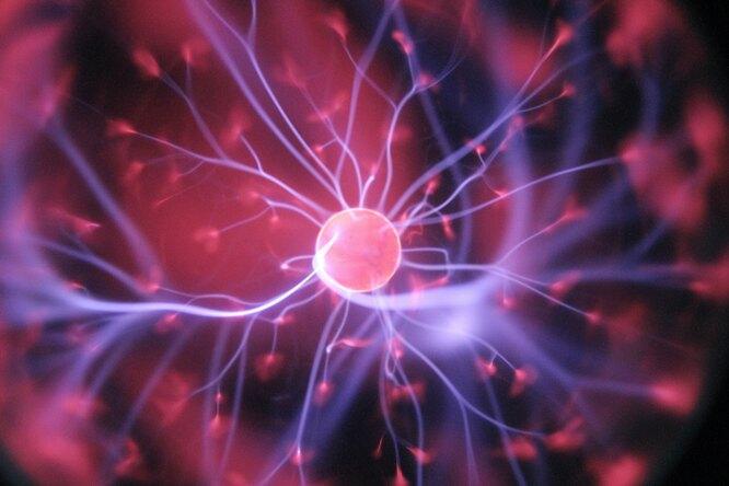 Врачи воспроизвели беззвучную речь парализованного человека, основываясь наактивности мозга
