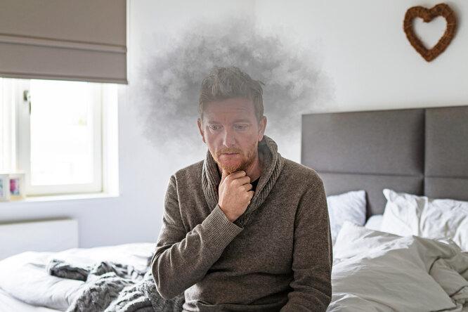 Как исколько нужно заниматься, чтобы снизить риск болезни Альцгеймера, ипричем здесь гормоны?