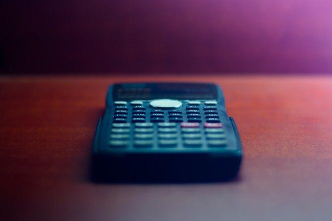 В России создали калькулятор длявычисления риска развития сахарного диабета