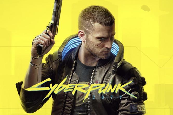 Стала известна дата возвращения Cyberpunk 2077 вPlayStation Store