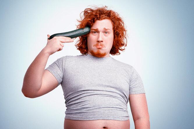 Как гормоны влияют навес тела: мешает ли гипотиреоз похудению?